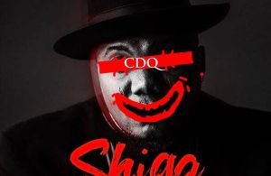 DOWNLOAD: CDQ – Shiga (mp3)