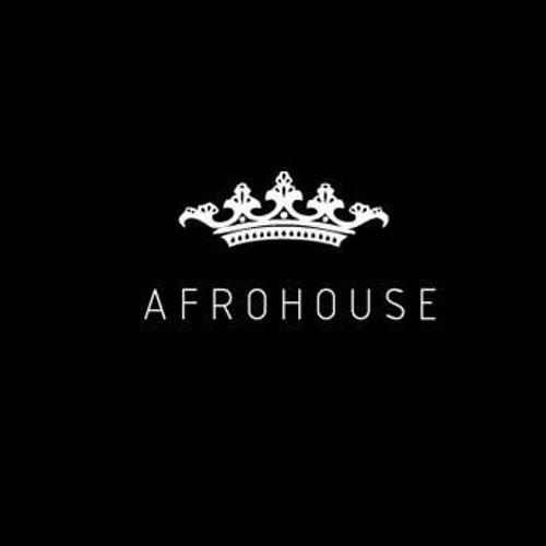 DOWNLOAD Afro House Latest Songs,Albums & Mix (2019) mp3