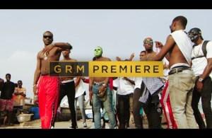 VIDEO: Sneakbo ft. Kwesi Arthur, Darkovibes – Gang