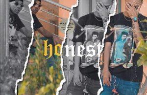 LYRICS: MashBeatz Ft A-Reece – Honest