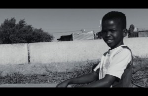 VIDEO: Blaklez – I Have No One