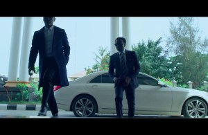 VIDEO: Frank Edwards ft. Da music – One Song