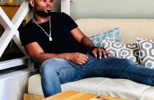 """Prince Kaybee – """"Every feature that I've done has created jobs…"""""""