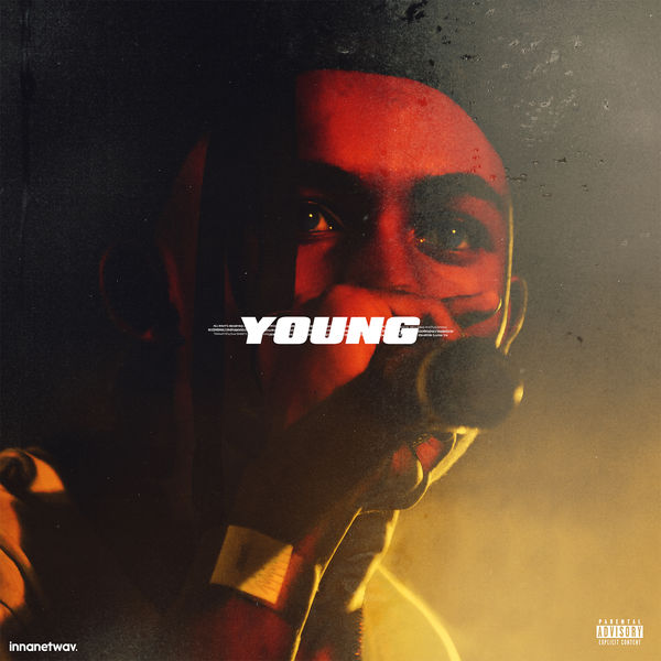 DOWNLOAD: The Big Hash – Young (Full Album Zip Mp3)