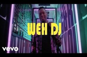 DJ Zinhle inspires me – Busiswa