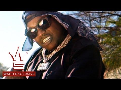 VIDEO: Peewee Longway – Ice Cube