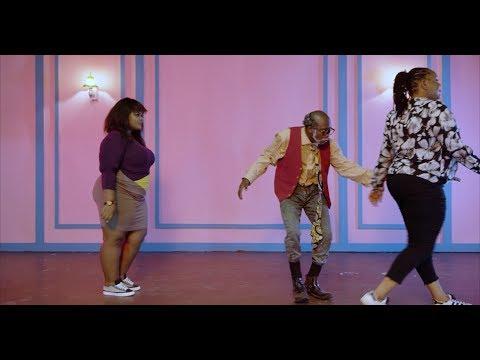 VIDEO: Abbah ft Marioo, G Nako, Byter Beast – Chibonge