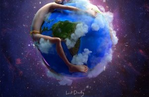 DOWNLOAD: Lil Dicky – Earth (mp3)