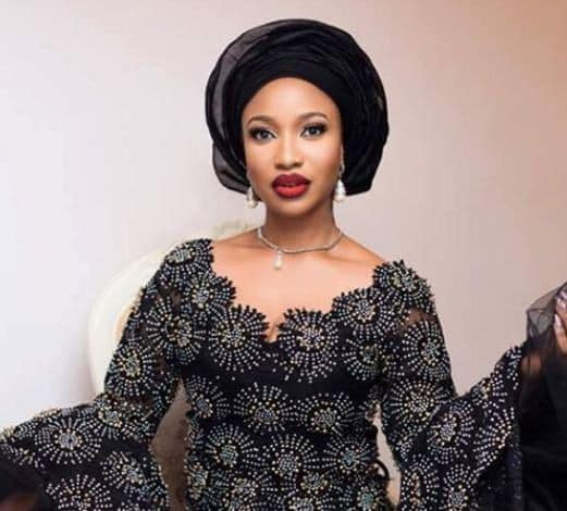 Women dissing each other in the #FvckYouChallenge is the reason why we are our won worst enemy – Tonto Dikeh