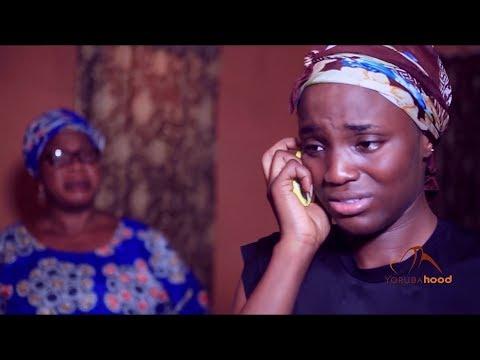DOWNLOAD: Eso (Fruit) – Latest Yoruba Movie 2019 Drama Starring Bukunmi Oluasina | Wumi Toriola
