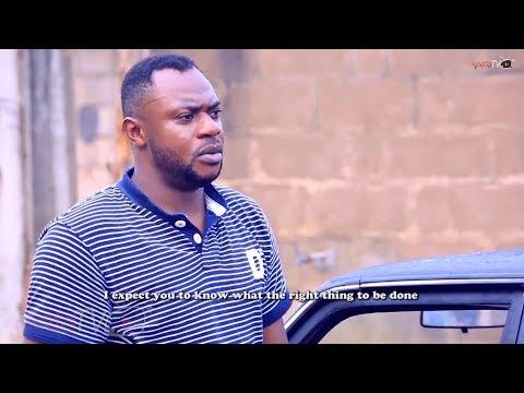 DOWNLOAD: Conel Musa Part 2 – Latest Yoruba Movie 2019 Drama Starring Odunlade Adekola | Bimbo Oshin | Iya Gbokan