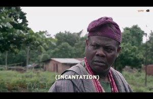 DOWNLOAD: Tanii – New Intriguing Yoruba Movie 2018 Starring Iyabo Ojo, Yinka Quadri