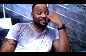 DOWNLOAD: AKUDAYA – Yoruba Movie 2019 | Bolanle Ninolowo