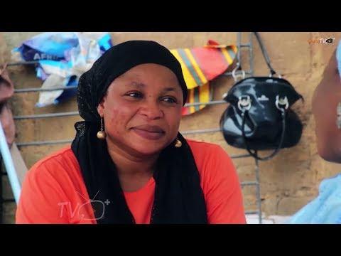 DOWNLOAD: Epo Pupa Latest Yoruba Movie 2019 Drama Starring Kemi Afolabi | Okunnu | Funmi Awelewa