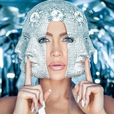 Instrumental: Jennifer Lopez (J-Lo) – Medicine Ft. French Montana