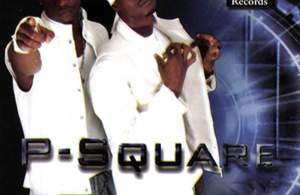 DOWNLOAD: P-Square – Anything (mp3)
