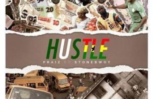 """Praiz Unveils """"Your Hustle Challenge"""""""