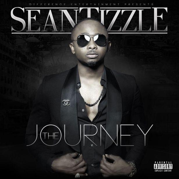 DOWNLOAD: Sean Tizzle – Komagbon (mp3)