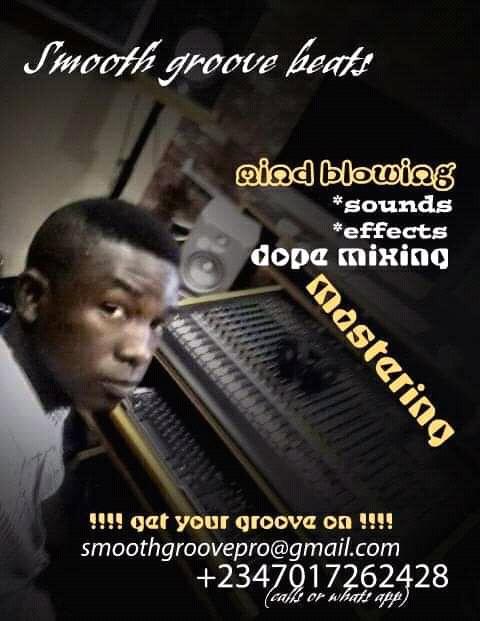 Download Freebeat: Afro dancehall Mature Shaku