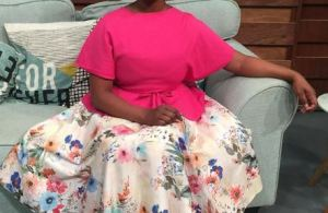 TS Records and Zahara in a legal twar over royalty claims