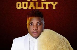 DOWNLOAD: CDQ – Quality (Full Album Zip Mp3)