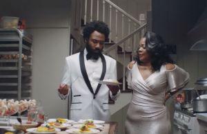 Donald Glover Stars In Adidas Originals Ad | WATCH