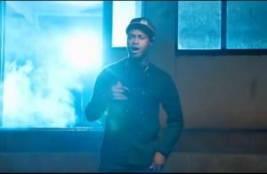 VIDEO: King Kaka – Poison