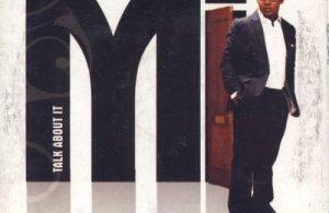 DOWNLOAD: Mi Abaga – Money (mp3)