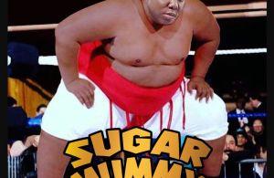 DOWNLOAD: Teni – Sugar Mummy (mp3)