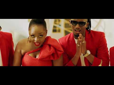 VIDEO: B2C ft. Rema Namakula – Gutujja