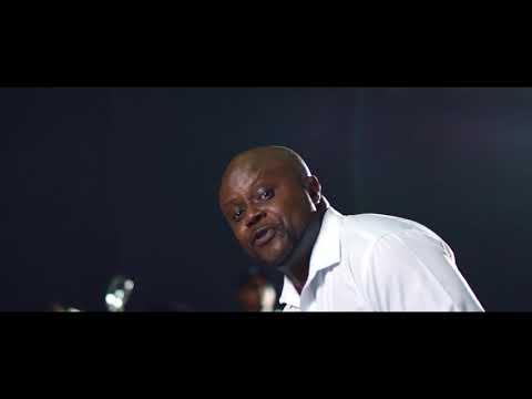 VIDEO: Esther Nish & Kidum – Umbamwo | mp4 Download