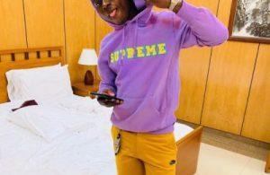 DOWNLOAD: DJ Xclusive ft. Zlatan Ibile – Gbomo Gbomo (mp3)