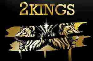 DOWNLOAD: Lil Kesh – Life of a Star Ft. Adekunle Gold (mp3)