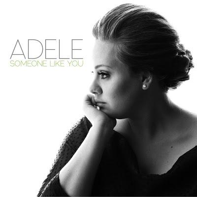 adele someone like you download mp3 free