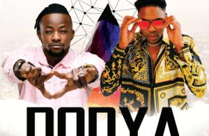 VIDEO: Tekno, Selebobo, OG, & Flimzy – Anyhow