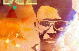 "MP3: Sossick – ""Working"" ft. Dice Ailes, CDQ, Ice Prince & O Shine"