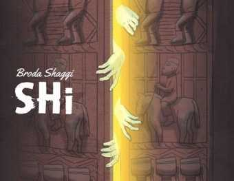 Broda Shaggi Premieres New Single » Titled Shi