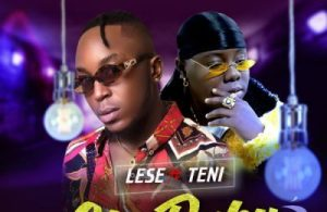 Download Instrumental: Teni – Case (Beat By S'Bling)