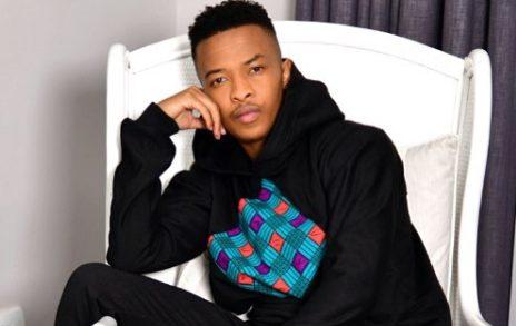 Oros Mampofu bags new acting gig