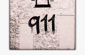DOWNLOAD: MDU aka TRP – 911 (Amapiano Mix) mp3