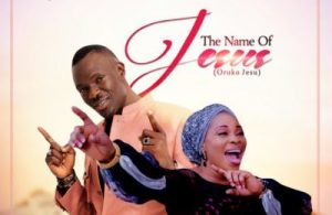 DOWNLOAD: Nathaniel Bassey – Awamaridi ft. Tomi Favored x Tope Alabi (mp3)