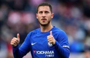 VIDEO | Chelsea 2-1 Manchester City (Premier League) Highlight