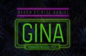 DOWNLOAD: Becca – Unveiling [Full Album] (All Songs/Tracks) & Zip