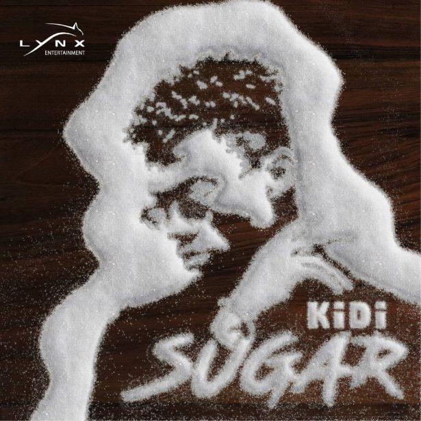 DOWNLOAD: KiDi Ft. Cina Soul – Say You Love Me Skit (mp3)