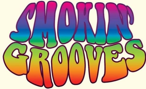 Check Out 2019 Smokin Grooves Festival Lineup