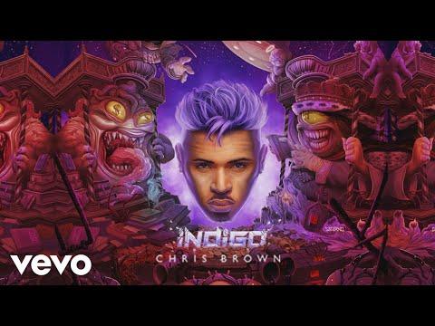 DOWNLOAD: Chris Brown ft Gunna – Heat (mp3)