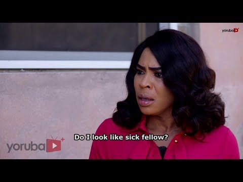 DOWNLOAD: Iya Alate – Latest Yoruba Movie 2019 Drama