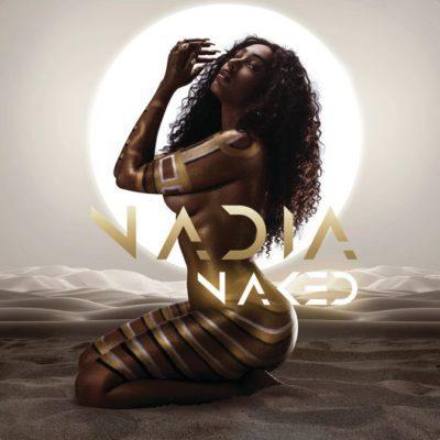 DOWNLOAD: Nadia Nakai ft. Kwesta & Sio – Kreatures (mp3)
