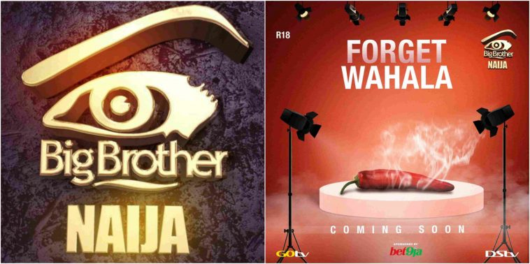 BBNaija Season 4 Forget Wahala – Starting Date Announced  – (See It)