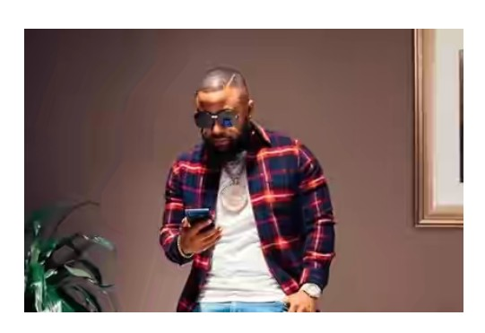 Watch: Rapper Cassper Nyovest's Public Announcement to Trolls